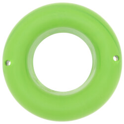 Sani Seal Waxless Toilet Gasket Product Image