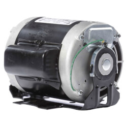"6-1/2"" Nesbitt Replacement Motors (115V, 800 RPM, 1/6 HP) Product Image"