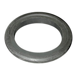 Eljer Tank to Bowl Gasket (Box of 25) Product Image