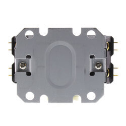 1 Pole Contactor<br>(24V, 30 Amp) Product Image