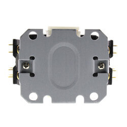 2 Pole Contactor<br>(24V, 40 Amp) Product Image