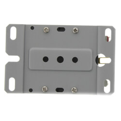 3 Pole Contactor<br>(24V, 30 Amp) Product Image