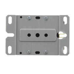 3 Pole Contactor (208/240V, 30 Amp) Product Image