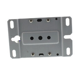 3 Pole Contactor (208/240V, 60 Amp) Product Image