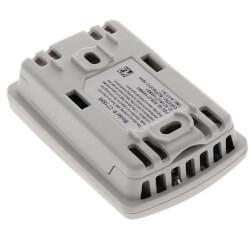 RedLINK Enabled Wireless Indoor Air Sensor
