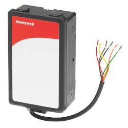 Carbon Dioxide Sensor<br>No Logo (NDIR,Duct Mount) Product Image