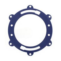 Closet Flange Repair Ring Product Image