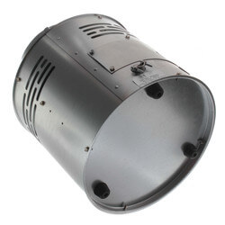Fan In A Can for Gas Systems (24V)