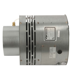 Fan In A Can for mV Sys. Product Image