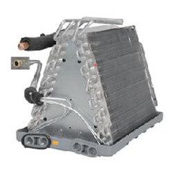 """CAUF3642C6 - Goodman CAUF3642C6 - Goodman 3-3.5 Ton, Uncased Evaporator Coil (20""""W x 19-15/16""""H ..."""