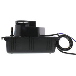 Beckett Condensate Pump Product Image