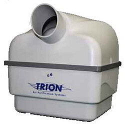 265562-001 Trion ComfortBreeze Centrifugal Atomizing Humidifier