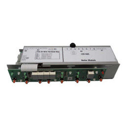 Challenger Control Display Module Replacement Kit (CC-150s) Product Image