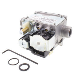 Gas Valve Assembly Product Image