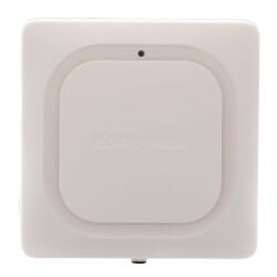 Lyric Wi-Fi Water Leak and Freeze Detector Product Image