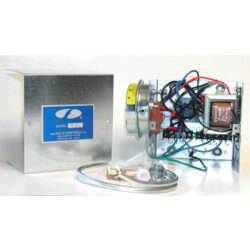 750 mV Natural and LP Gas System Control Product Image