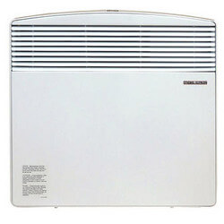 CNS-100-E 1000 Watt Single Phase Convection Heater (208/240V)