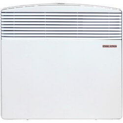 CNS-75-E 750 Watt Single Phase Convection Heater (208/240V)