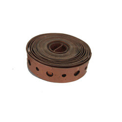 Copper Band Iron