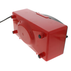 "Condensate Pump, 120V with 20' 3/8"" Tube"