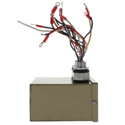4-20 mA Actuator Drive Product Image