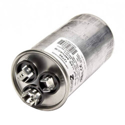 Dual Capacitor - 45/5 MFD<br>440V Product Image
