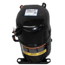 1 PH, R22 Recip. Compressor, 18400<br>BTU (230V) Product Image
