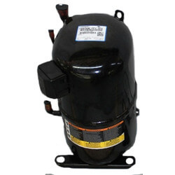 1 PH, R22 Scroll Compressor, 59600<br>BTU (230V) Product Image