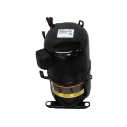 1 PH, R22 Compressor, 10800 BTU (230V) Product Image
