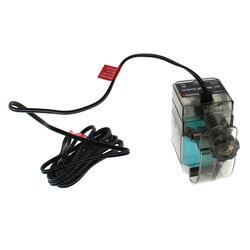 CS1200 AC Shutoff Switch Product Image