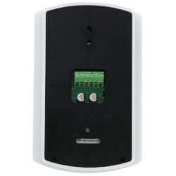Dual-Setpoint Analog Electronic Room Thermostat (55° to 85°F) Product Image