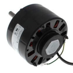 1-Speed 1070 RPM<br>1/8 HP Motor (115V) Product Image
