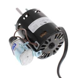 1-Speed 1550 RPM 1/12 HP<br>Bohn CCW Motor (208/230V) Product Image