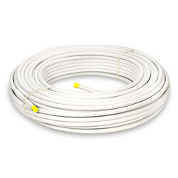 "1"" Wirsbo MultiCor - (100 ft. coil)"