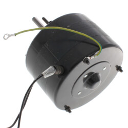 1-Speed 1050 RPM<br>1/20 HP Motor (115V) Product Image