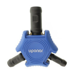"Three-way MultiCor Chamfering Tool, 1/2"", 5/8"" 3/4"""