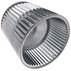 Blower Wheel Product Image