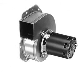 3000 RPM Inducer Assembly (208/240V) Product Image
