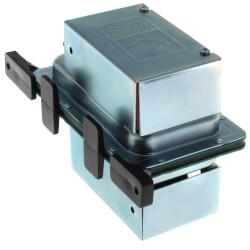 "2SPDT Dual Setpoint Air Pressure Sensing Switch (.05"" - 2"" W.C.)"