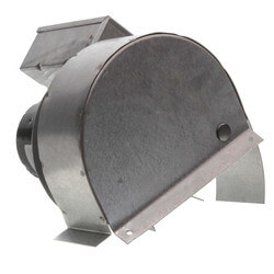 """DI-1 Draft Inducer<br>for 3-6"""" Pipe Product Image"""