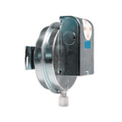 Draft Inducer<br>Proving Switch Product Image