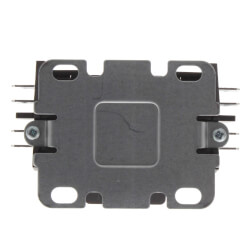 24 Vac 1 pole Definite Purpose Contactor Product Image