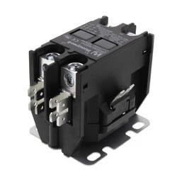 24 Vac 2 pole Definite Purpose Contactor (20 A) Product Image