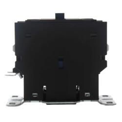 24 Vac 3 Pole PowerPro Definite Purpose Contactor (30 A) Product Image