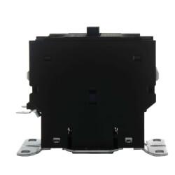 3 Pole, 30 Amp, 120 VAC PowerPro Definite Purpose Contactor Product Image