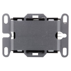 208 or 240 Vac 3 Pole PowerPro Definite Purpose Contactor (30 A) Product Image
