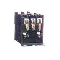 208 or 240 Vac, 3 Pole PowerPro Definite Purpose Contactor (40 A) Product Image