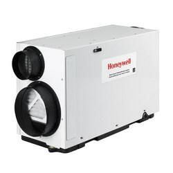 TrueDRY DR90 90-pint Whole House Dehumidifier