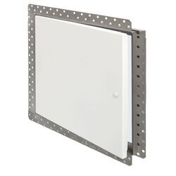 "36"" x 36"" Drywall Access Door"