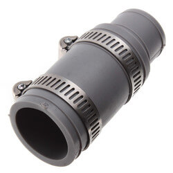 Dishwasher Drain Connector Product Image